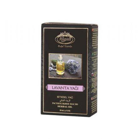 Lavanta Yağı – Lavender Oil