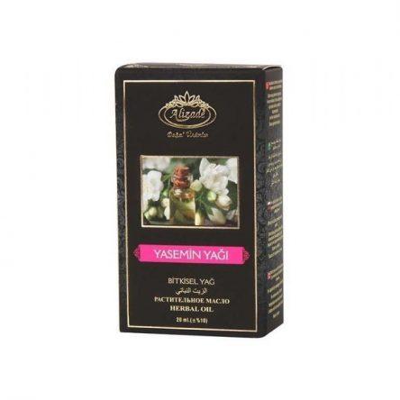 Yasemin Yağı – Jasmine Flower Oil